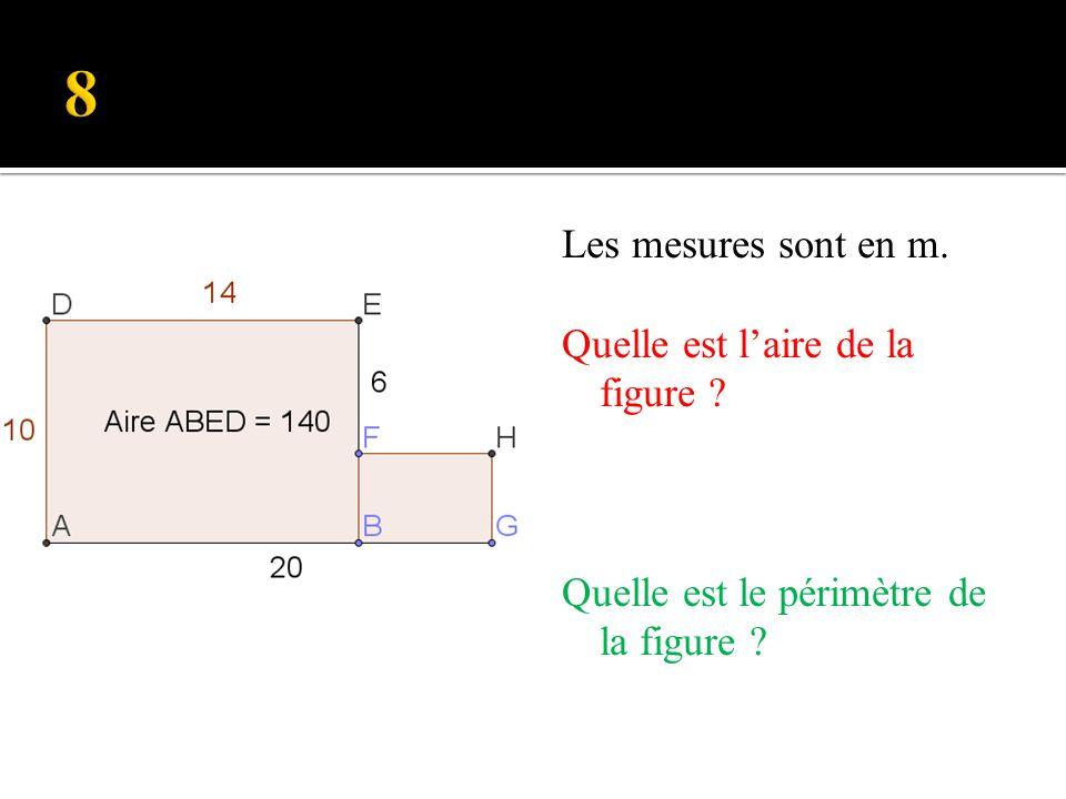 Tracer, sans utiliser les carreaux, un point A, un point O et l'image A' de A par rapport à la symétrie de centre O.