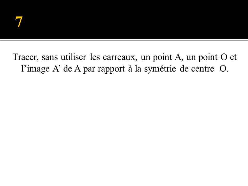 Périmètre d'un cercle de rayon 10 cm (prendre π = 3,14) Qu'elle est l'aire du rectangle de largeur 9 mm et de longueur 150 mm