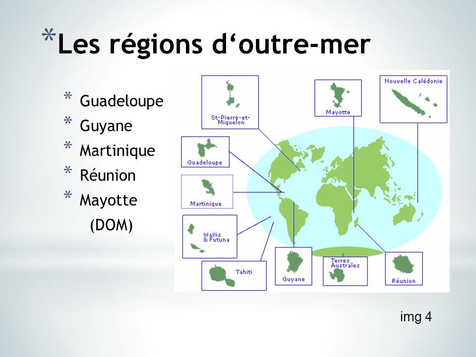 http://images.slideplayer.fr/11/3570405/slides/slide_6.jpg