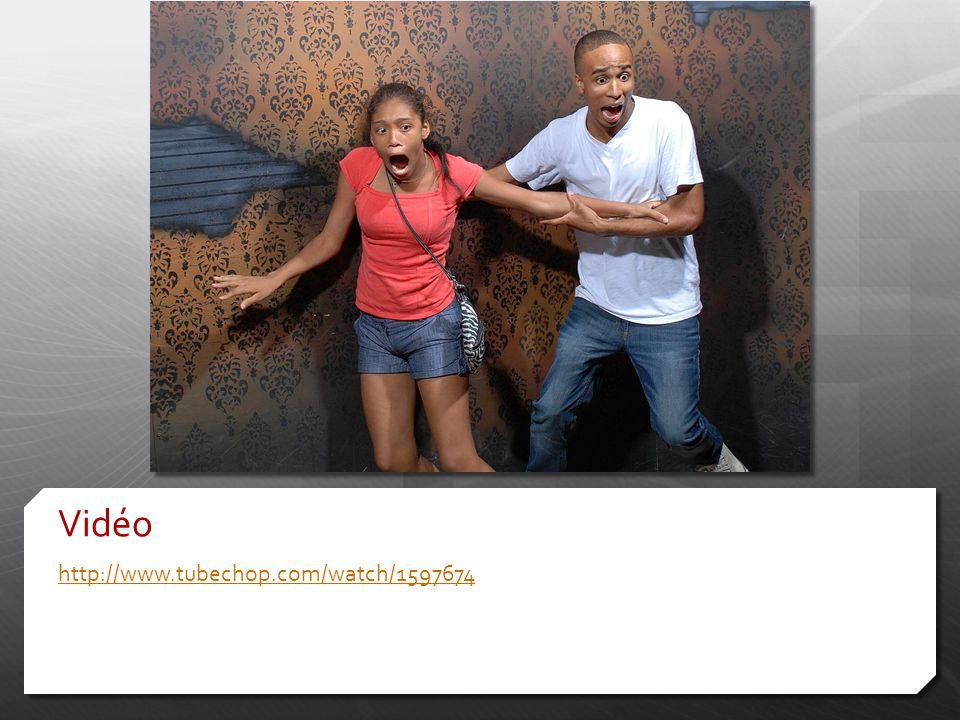 Vidéo http://www.tubechop.com/watch/1597674