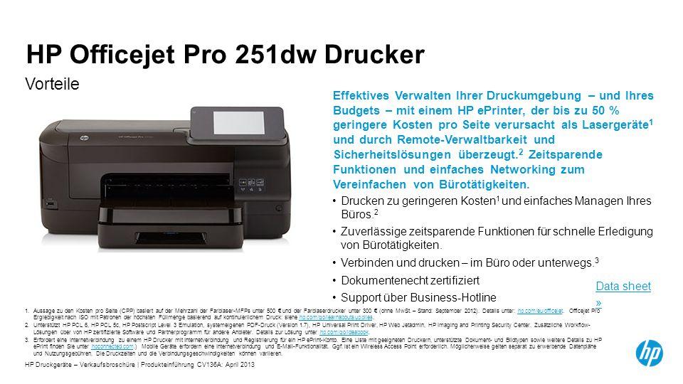 Ausgezeichnet Farblaserdrucker Kosten Pro Seite Zeitgenössisch ...