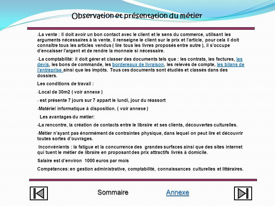 LundiMardiMercrediJeudiVendredi Matin Réassort Réassort de la boutique, chez différents diffuseurs à Paris.
