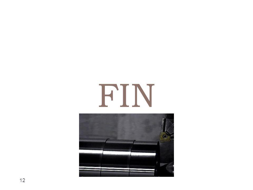 12 FIN