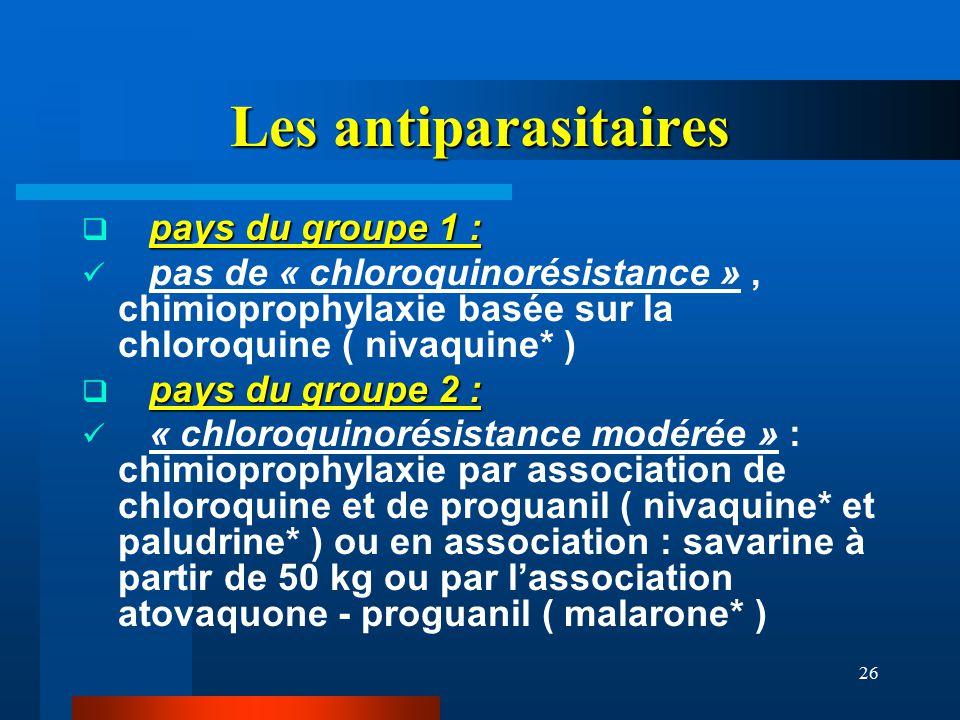 long term effects of bupropion