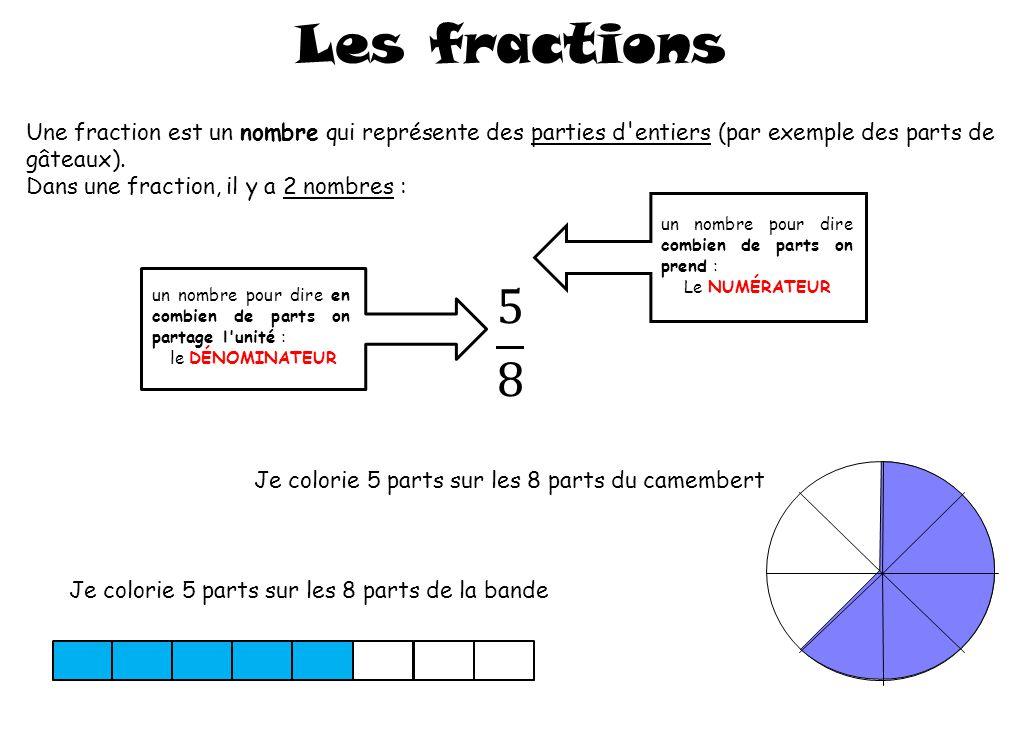 Tables de multiplication 0 x 1 = 0 1 x 1 = 1 2 x 1 = 2 3 x 1 = 3 4 x 1 = 4 5 x 1 = 5 6 x 1 = 6 7 x 1 = 7 8 x 1 = 8 9 x 1 = 9 10 x 1 = 10 0 x 2 = 0 1 x 2 = 2 2 x 2 = 4 3 x 2 = 6 4 x 2 = 8 5 x 2 = 10 6 x 2 = 12 7 x 2 = 14 8 x 2 = 16 9 x 2 = 18 10 x 2 = 20 0 x 3 = 0 1 x 3 = 3 2 x 3 = 6 3 x 3 = 9 4 x 3 = 12 5 x 3 = 15 6 x 3 = 18 7 x 3 = 21 8 x 3 = 24 9 x 3 = 27 10 x 3 = 30 0 x 4 = 0 1 x 4 = 4 2 x 4 = 8 3 x 4 = 12 4 x 4 = 16 5 x 4 = 20 6 x 4 = 24 7 x 4 = 28 8 x 4 = 32 9 x 4 = 36 10 x 4 = 40 0 x 5 = 0 1 x 5 = 5 2 x 5 = 10 3 x 5 = 15 4 x 5 = 20 5 x 5 = 25 6 x 5 = 30 7 x 5 = 35 8 x 5 = 40 9 x 5 = 45 10 x 5 = 50 0 x 10 = 0 1 x 10 = 10 2 x 10 = 20 3 x 10 = 30 4 x 10 = 40 5 x 10 = 50 6 x 10 = 60 7 x 10 = 70 8 x 10 = 80 9 x 10 = 90 10 x10 =100 0 x 9 = 0 1 x 9 = 9 2 x 9 = 18 3 x 9 = 27 4 x 9 = 36 5 x 9 = 45 6 x 9 = 54 7 x 9 = 63 8 x 9 = 72 9 x 9 = 81 10 x 9 = 90 0 x 8 = 0 1 x 8 = 8 2 x 8 = 16 3 x 8 = 24 4 x 8= 32 5 x 8 = 40 6 x 8 = 48 7 x 8 = 56 8 x 8 = 64 9 x 8 = 72 10 x 8 = 80 0 x 7 = 0 1 x 7 = 7 2 x 7 = 14 3 x 7 = 21 4 x 7 = 28 5 x 7 = 35 6 x 7 = 42 7 x 7 = 49 8 x 7 = 56 9 x 7 = 63 10 x 7 = 70 0 x 6 = 0 1 x 6 = 6 2 x 6 = 12 3 x 6 = 18 4 x 6 = 24 5 x 6 = 30 6 x 6 = 36 7 x 6 = 42 8 x 6 = 48 9 x 6 = 54 10 x 6 = 60 Table de 0 Table de 1 Table de 3Table de 4 Table de 5 Table de 6Table de 7Table de 8Table de 9Table de 10