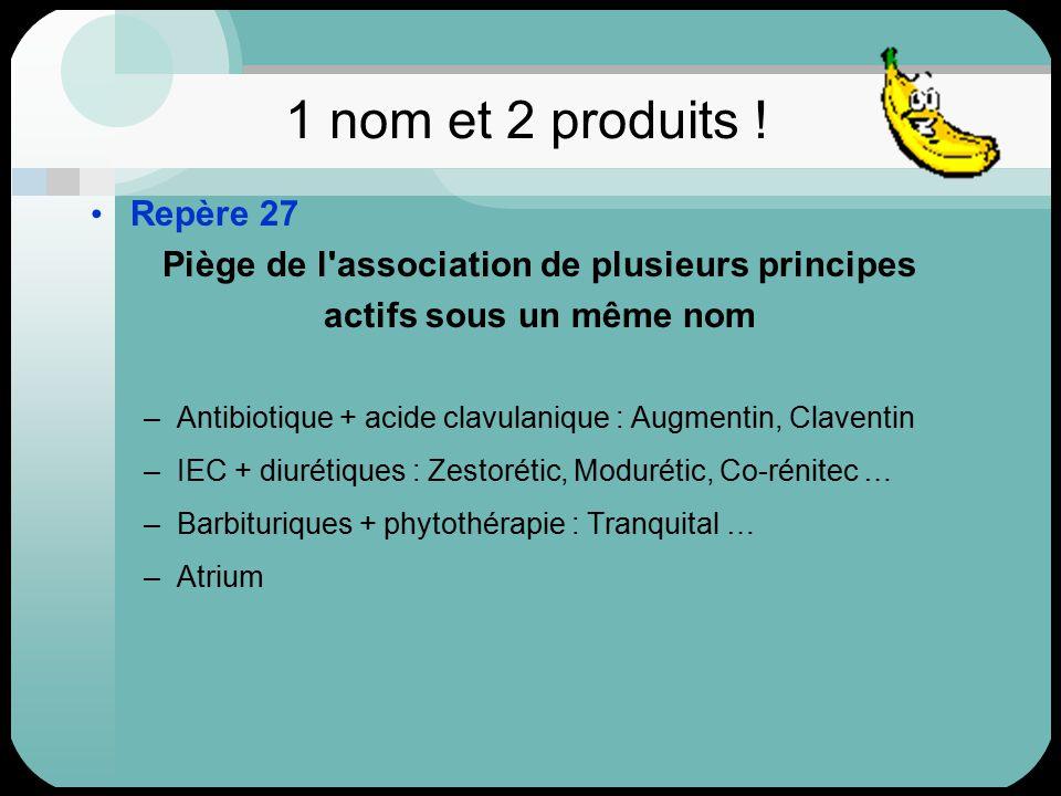 fluoxetine sertraline fluvoxamine paroxetine and citalopram