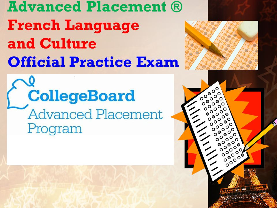 language and composition prompts essay Ap® english language and composition 2013 free-response questions  about the college board  the college board is a mission-driven not-for-profit organization that connects students to college success and opportunity.