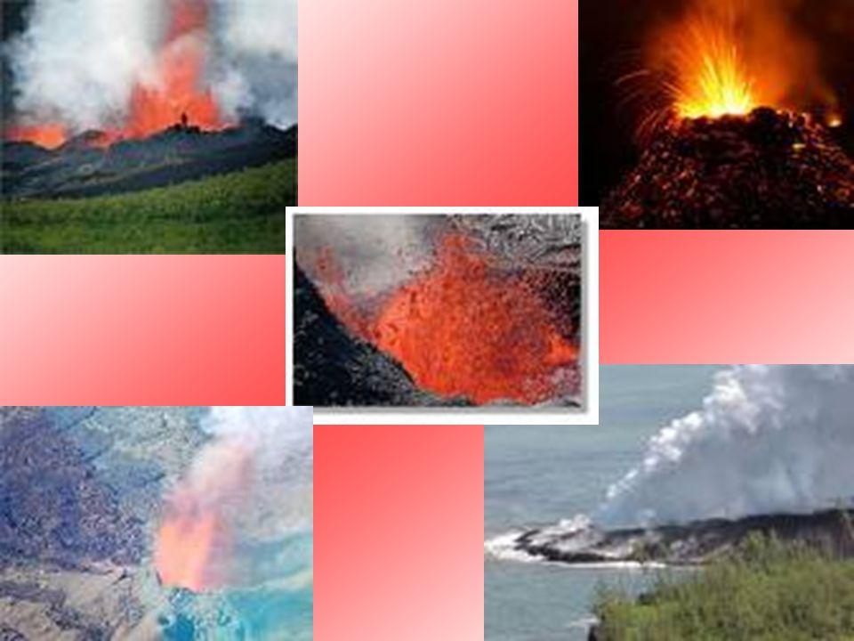 Résumer des volcans Nous avons fait une recherche sur le Piton de la Fournaise qui est un volcan de l'île de la Réunion.