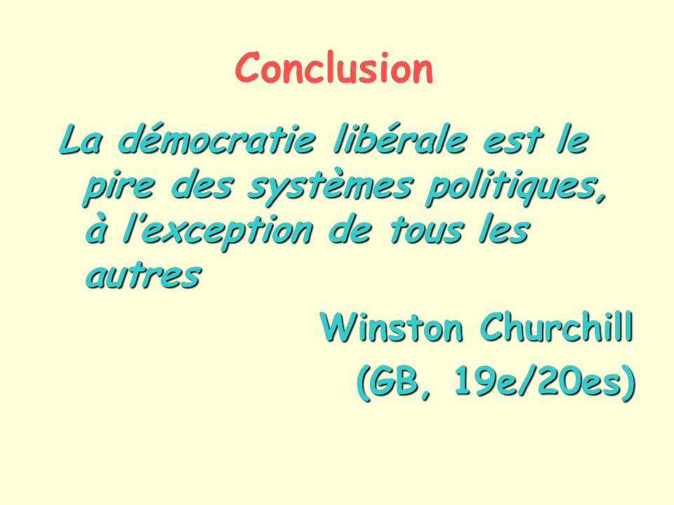 gouvernement du peuple par le peuple pour le peuple dissertation