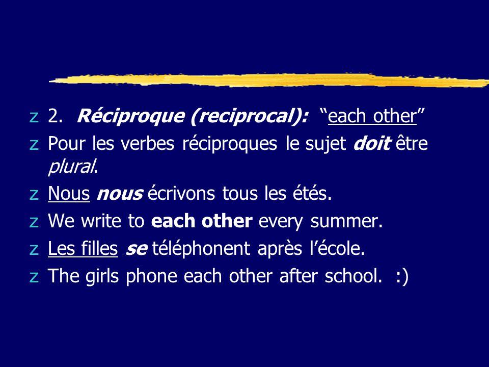 conjuguer le verbe rencontrer au passé simple
