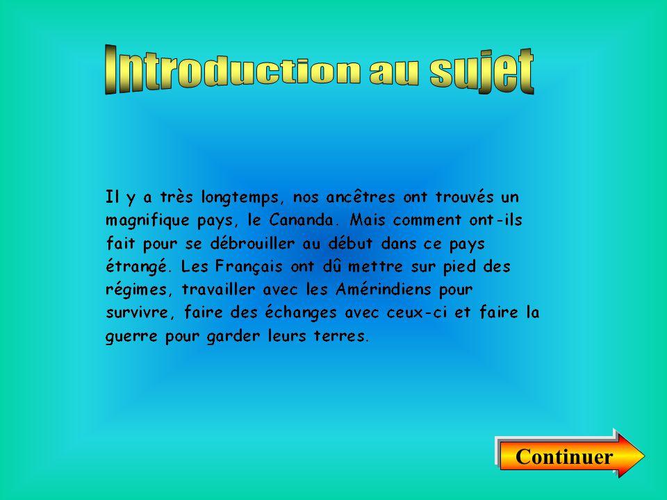 Livre Sites Internet