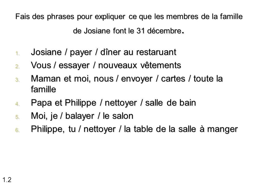 Salle De Bain Style Urbain ~ Phrase Pour La Famille Galerie Tatouage