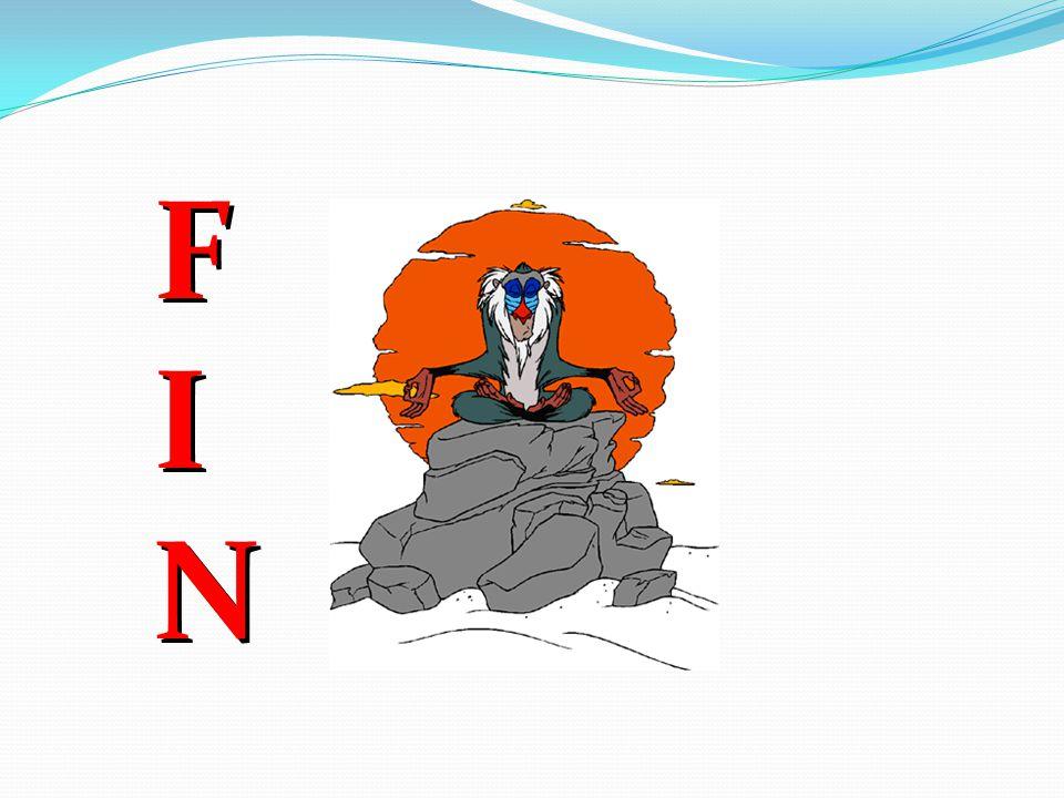 FINFIN FINFIN