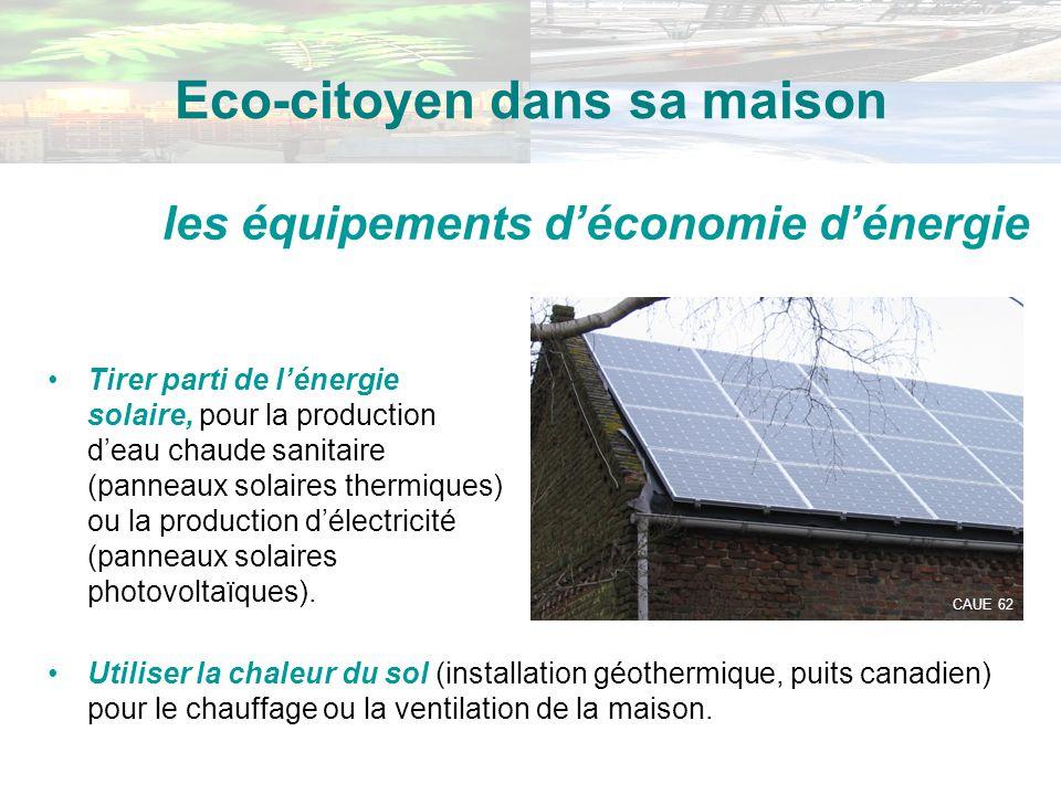 Economiser Electricite Maison Comment Conomiser De L Lectricit Dans