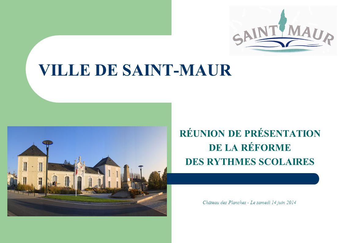 Cours particuliers à Saint Maur des Fosses 94100  soutien scolaire à Saint
