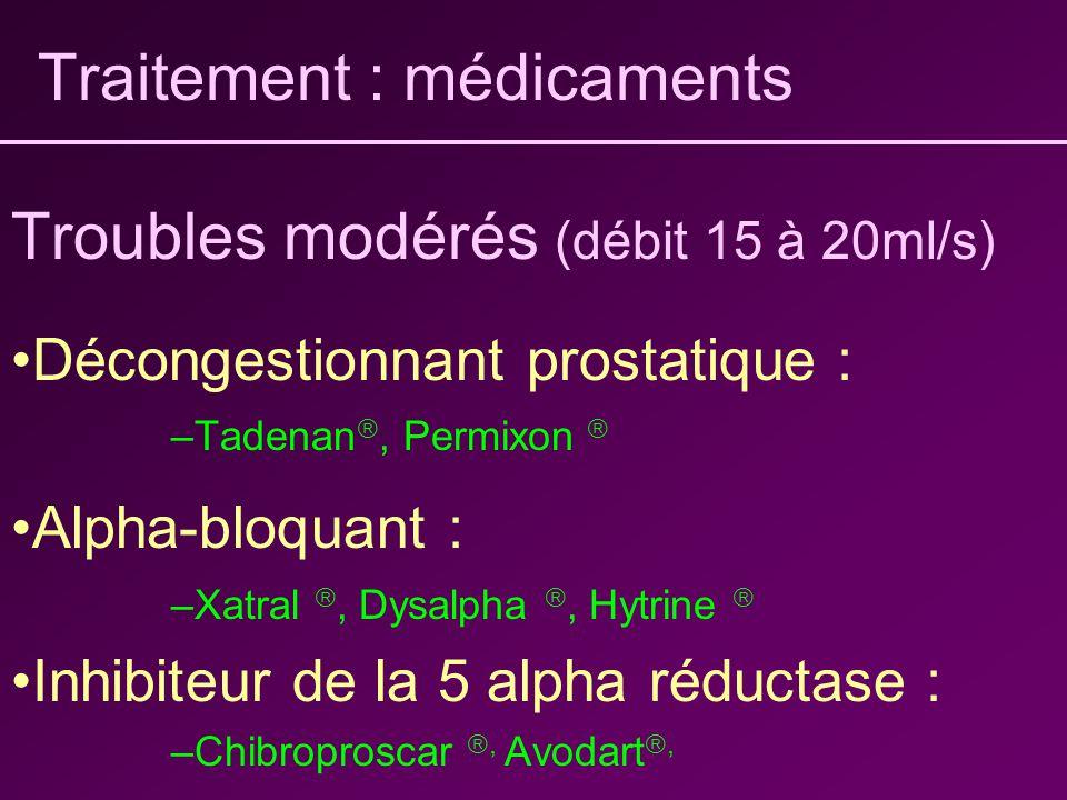 buy prednisone online canada