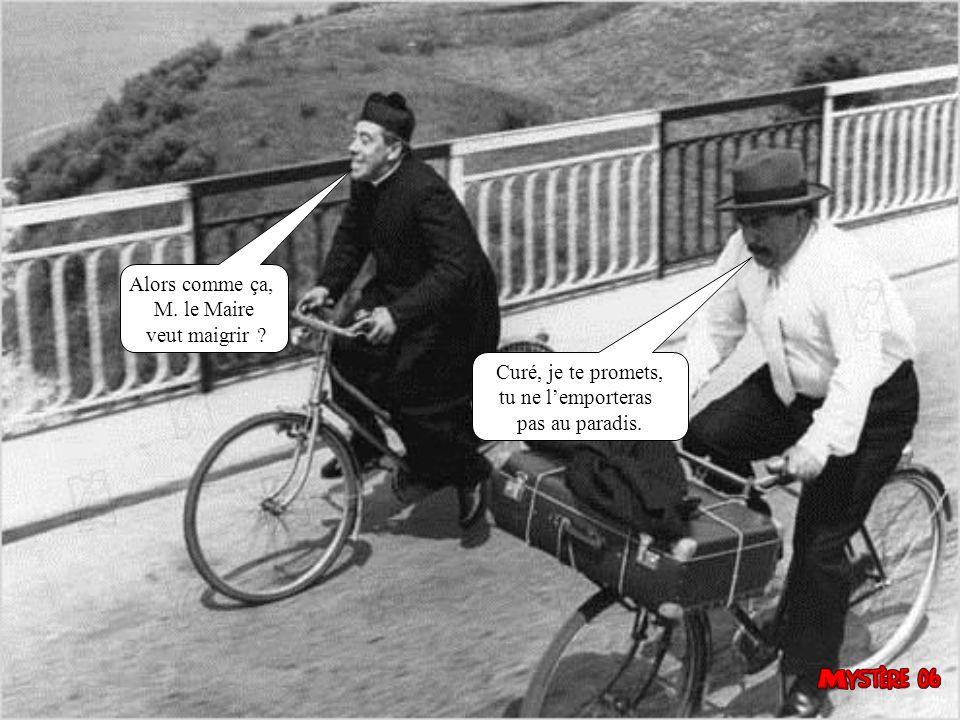 Vuelta VG 2015 - Page 6 Slide_35