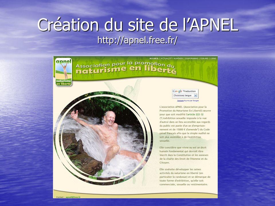 Elaboration d'outils de communication Logo, sticks et panneaux Logo, sticks et panneaux http://apnel.free.fr/forum/viewtopic.php?id=6 http://apnel.free.fr/forum/viewtopic.php?id=6