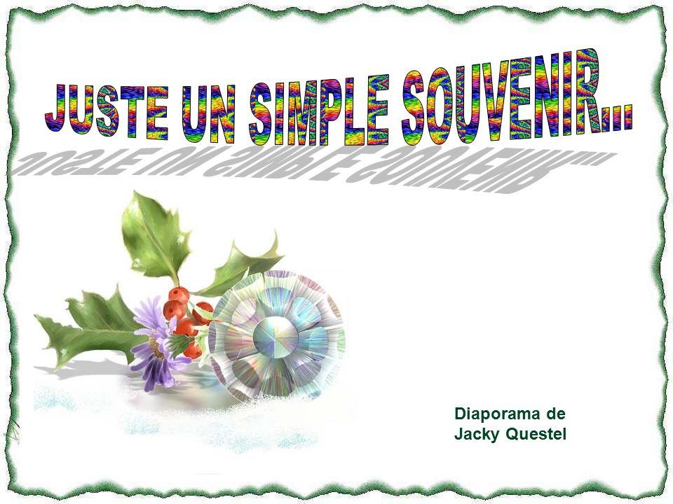 Texte et illustrations de Hélène Porcher Musique : André Rieu : jingle bells Diaporama de Jacky Questel, ambassadrice de la Paix Jacky.questel@gmail.com http://jackydubearn.over-blog.com/ Site : http://www.jackydubearn.fr/http://www.jackydubearn.fr/