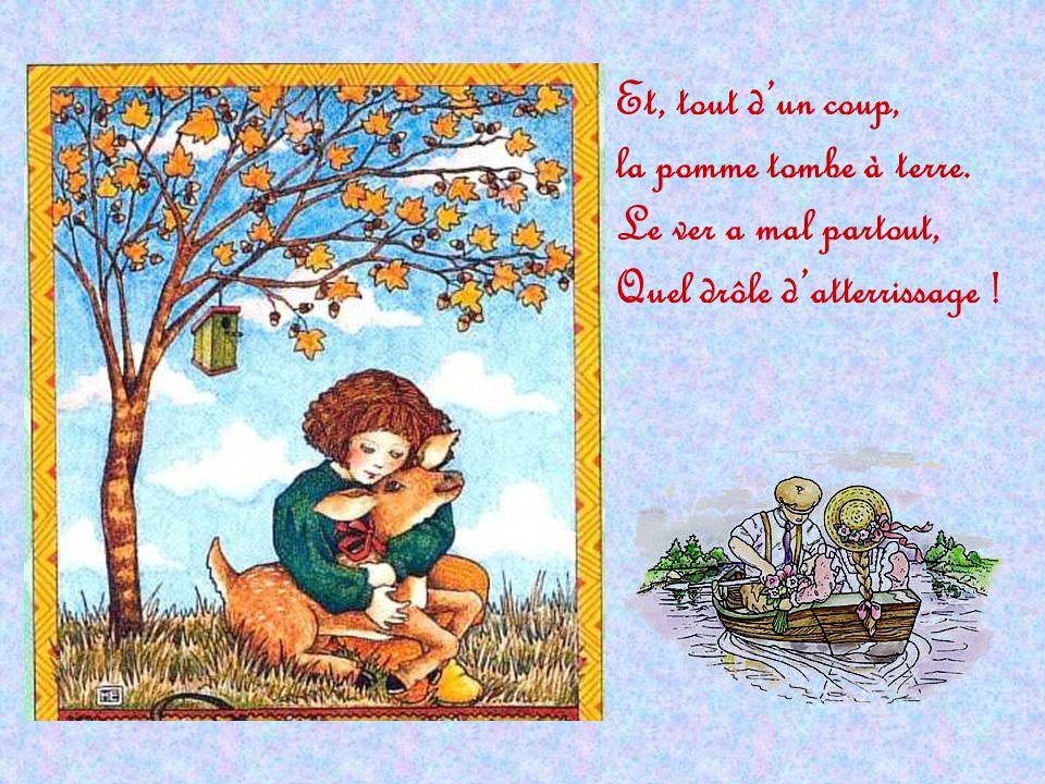 Texte dit par Jean-René, extrait de son adorable CD que je vous recommande : « Grignoti la souris »- - Dessins trouvés au fil des ans sur Internet Diaporama de Jacky Questel, ambassadrice de la Paix Jacky.questel@gmail.com http://jackydubearn.over-blog.com/ Site : http://www.jackydubearn.fr/http://www.jackydubearn.fr/