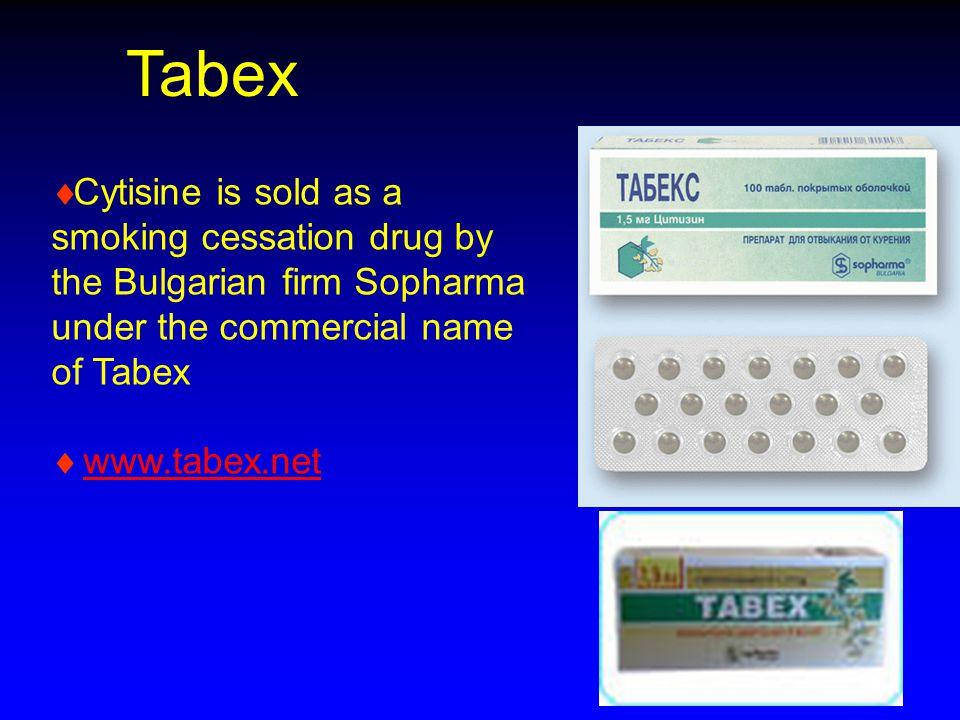 prednisone methotrexate arthritis dosages