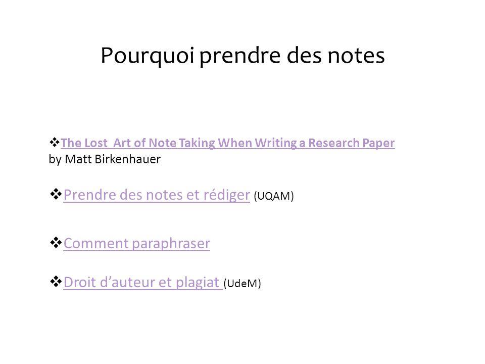 art 101 research paper