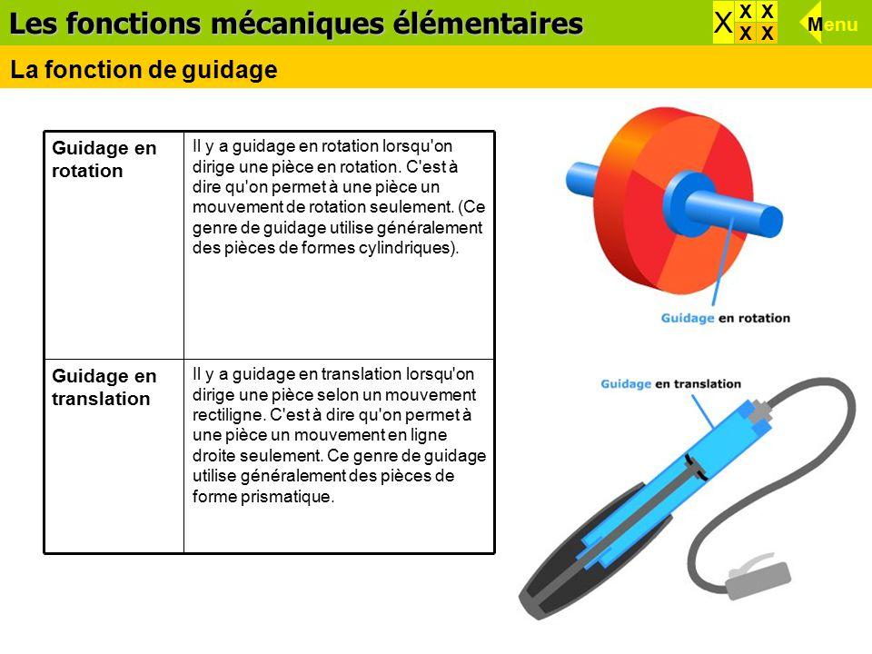 La lubrification permet de faciliter les mouvements et de réduire l'usure causée par la friction.