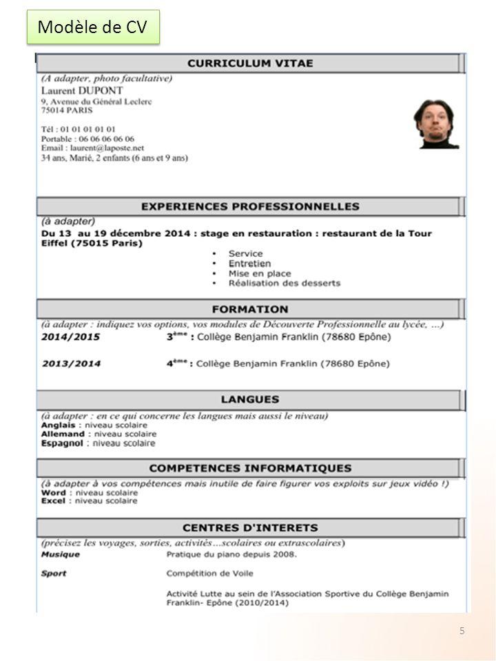 FICHE D'IDENTITE DE L'ENTREPRISE Raison sociale (nom de l'entreprise) Forme juridique Activité principale Produits et/ou services vendus par l'entreprise Nombre de salariés Adresse Téléphone Site internet/adresse mail Directeur Chef du personnel Tuteur du stagiaire 6