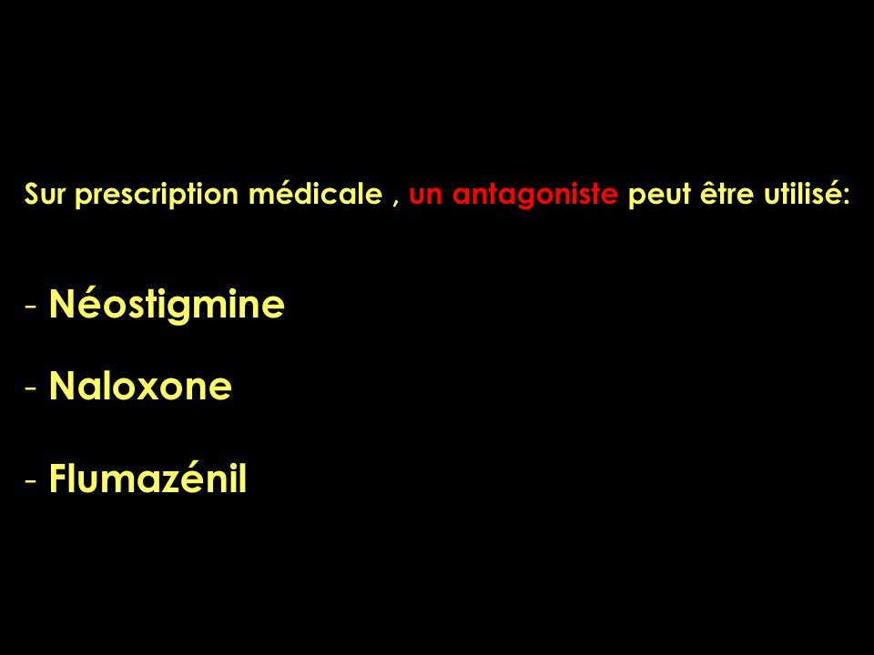 risperidone 2mg tab