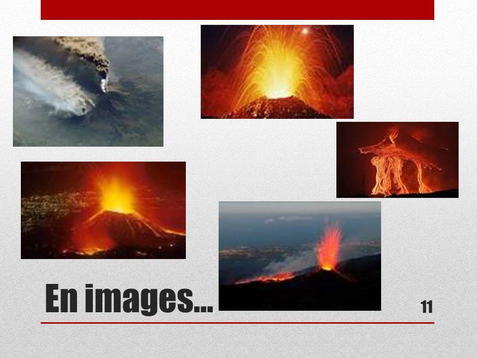 Catane et Etna en images… 12