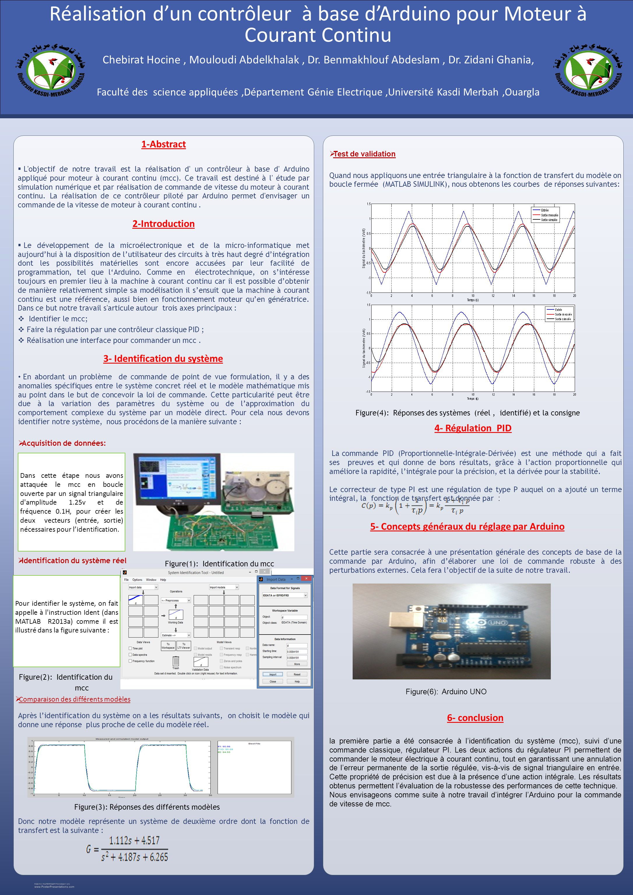 Poster design on powerpoint - Research Poster Presentation Design 2012 Www Posterpresentations Com This Sidebar Does