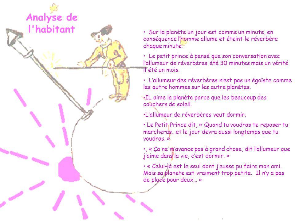 Le Petit Prince   Wikiwand