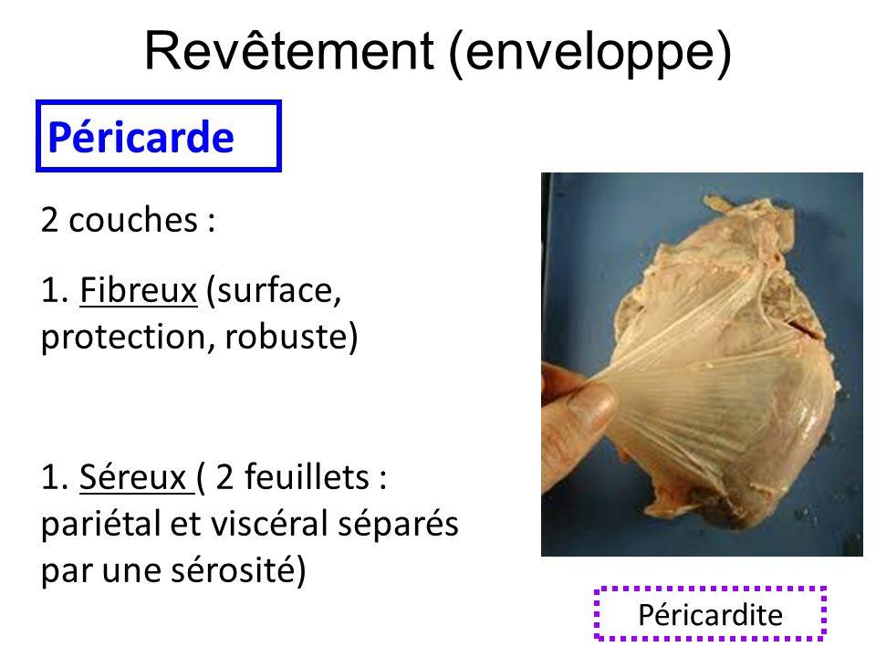 Cycle cardiaque (tous les évènements d'un battement cardiaque) = 1 révolution cardiaque Systole : contraction (éjection) Diastole : remplissage Systole auriculaire (2 oreillettes) Systole ventriculaire (2 ventricules) (début de la diastole auriculaire) Diastole générale (relaxation)