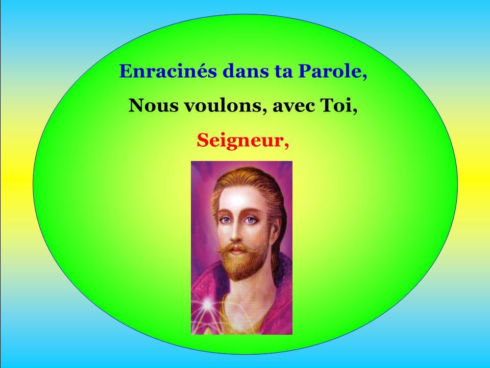 3è dimanche D'UNE SOIF À L'AUTRE 23 mars 2014 Automatique Thème du Carême Thème de la 3è semaine