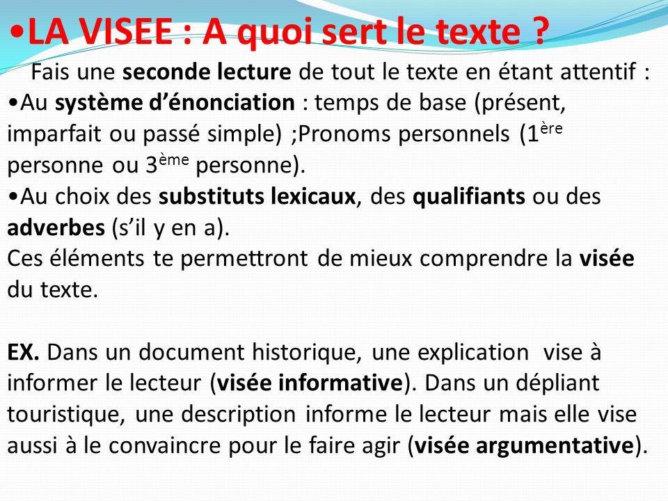 Pour réussir ton épreuve de français, efforce-toi de traiter des sujets de BAC en te mettant dans les conditions de l'examen.