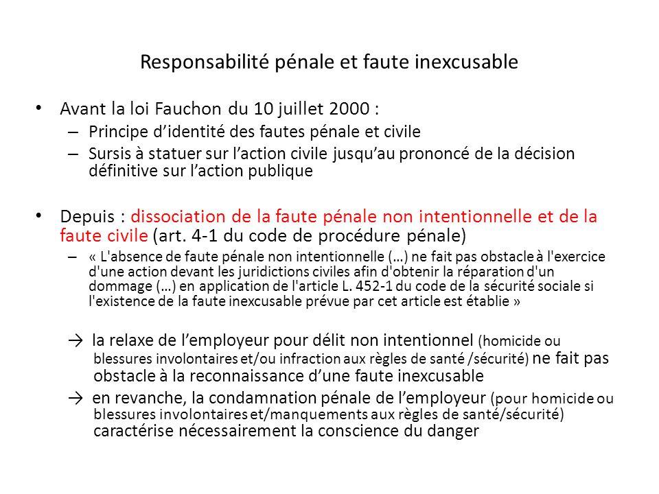 Art 4-1 Code De Procédure Pénale #6