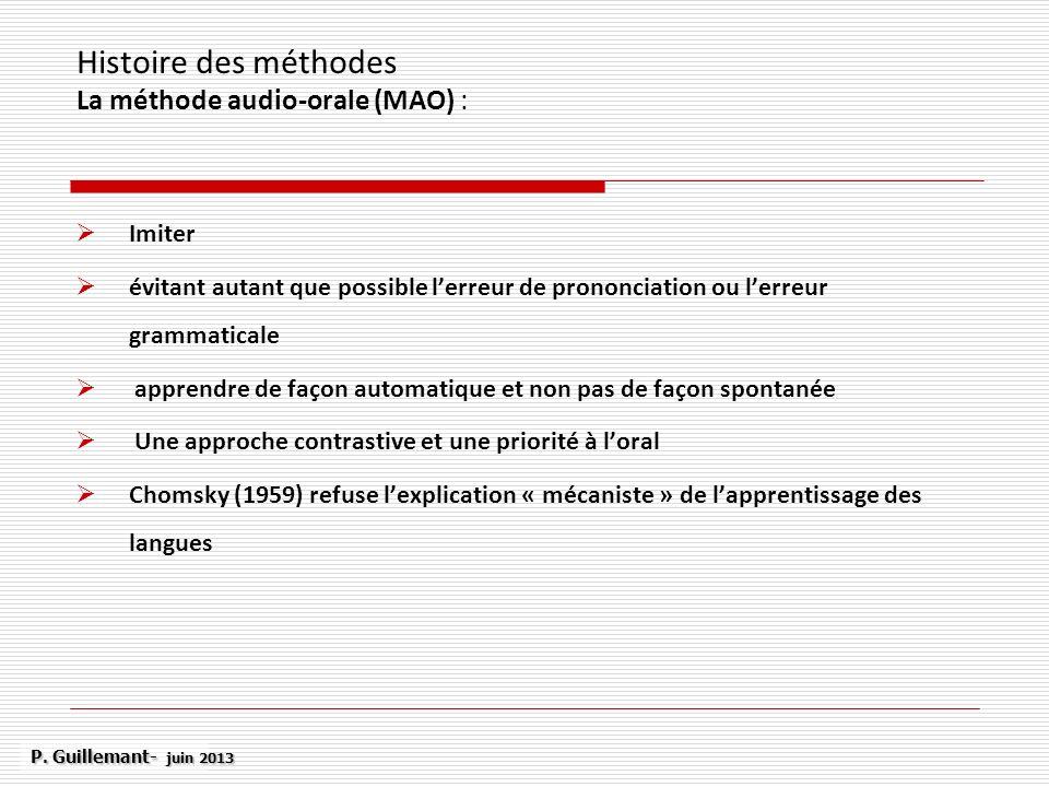 La presse écrite : Revue2presse, Courrier International, Rue 89, les quotidiens Le Monde, Le Figaro, LEquipe, Libération.