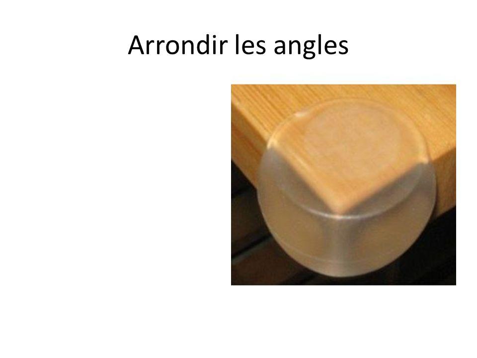 I.II.Toute triangle se décompose en rectangle