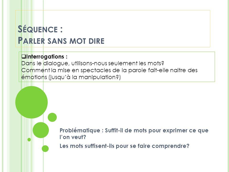 UTILISER LE DICTIONNAIRE EN LIGNE 1/ Entrez ladresse suivante dans le moteur de recherche http://www.larousse.fr/dictionnaires La page ci-contre va souvrir 2/ Cliquez sur le premier résultat proposé