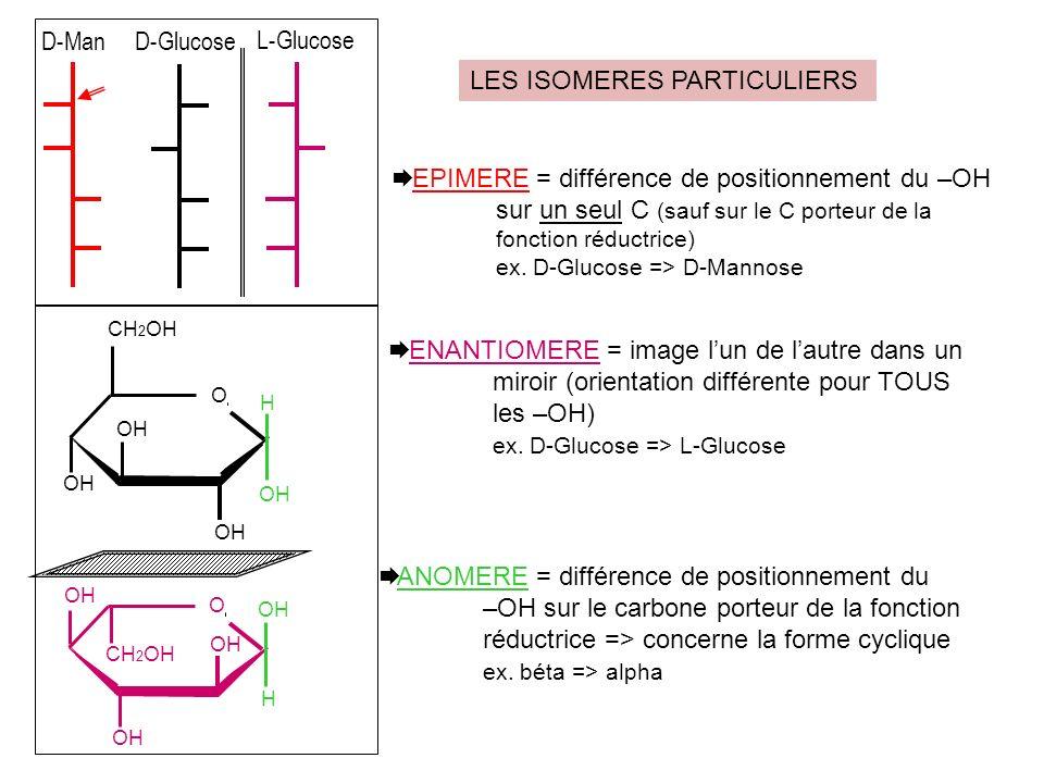 - CH 3 - CH 2 OH - CHO - COOH + OXYGENE - HYDROGENE OXYDATIONOXYDATION REDUCTIONREDUCTION Alcool Aldéhyde Acide