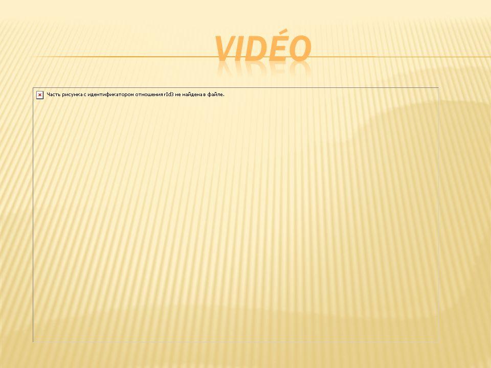 DÉFINITION DE LA CARTE TV Pratique et simple d utilisation, la carte d acquisition TV est une carte d extension qui permet de recevoir la télévision sur l ordinateur.