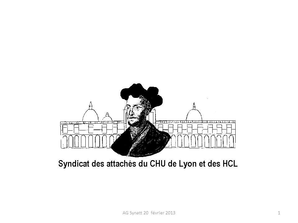 AG Synatt 20 février 20131