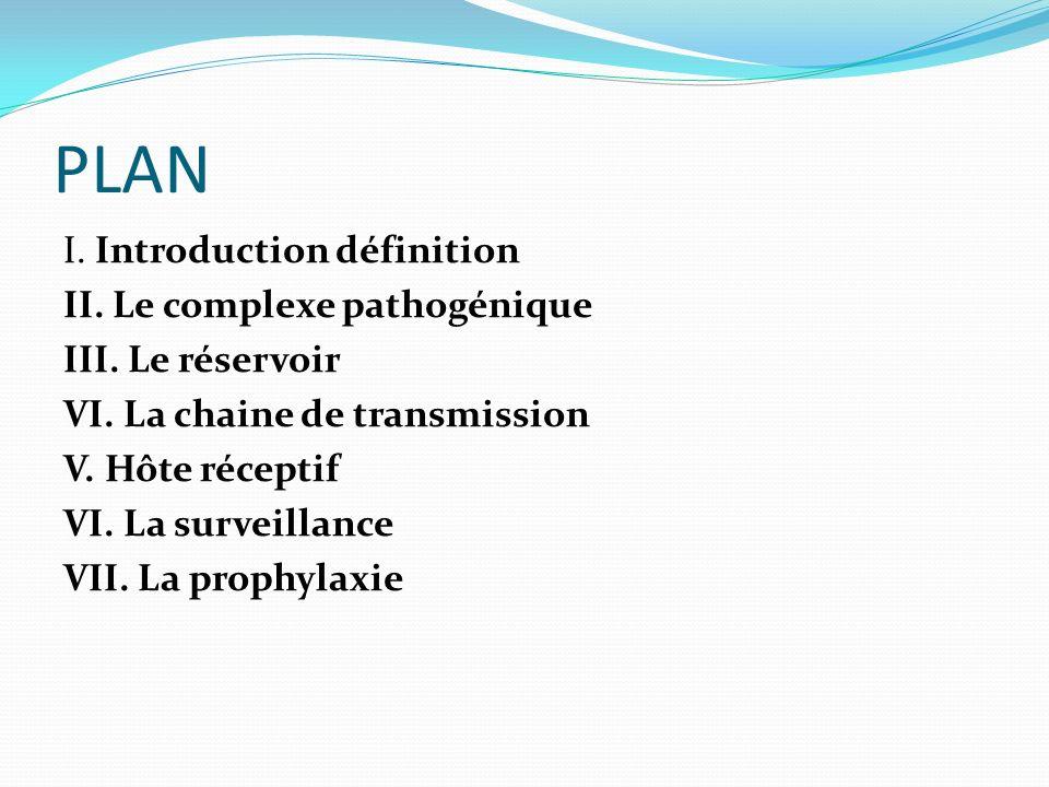 Transmission par contact Exple: Salmonelles (diarrhées) - Direct : bébé avec diarrhées nurse - Indirect : cuisinier nourriture patient 1.