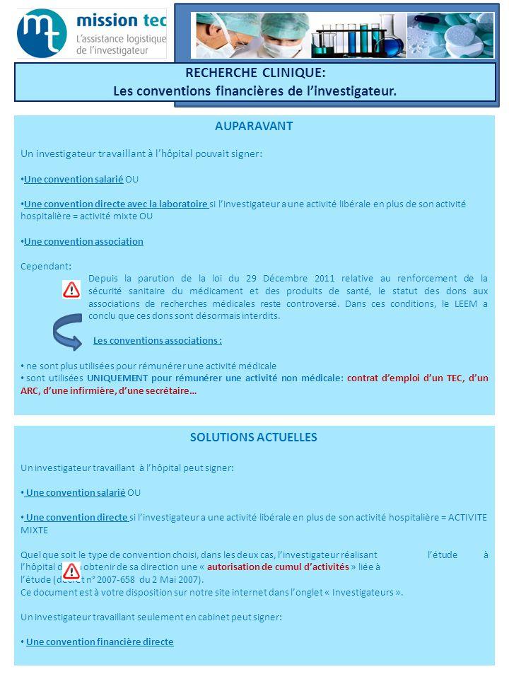 TEXTE DE LA LOI BERTRAND EXTRAIT DU CODE DE LA SANTE PUBLIQUE: Article L4113-6 Loi n°2007-248 du 26 février 2007 - art.