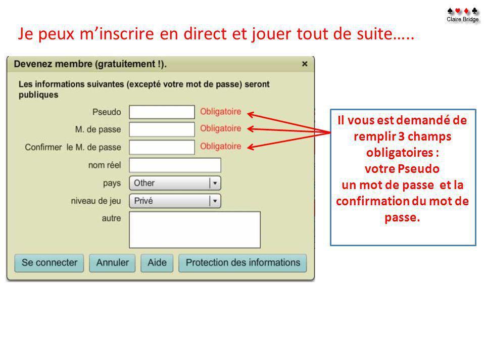 Un clic sur Lin, à côté dune donne permet denregistrer le fichier de la donne sur son disque dur