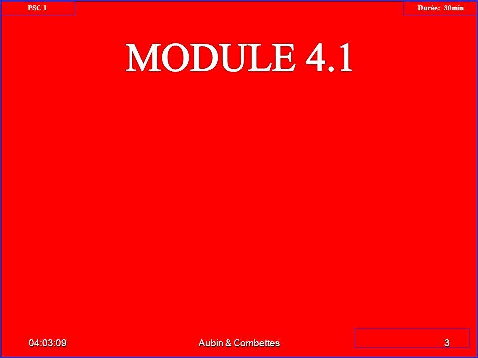 04:04:49Aubin & Combettes24