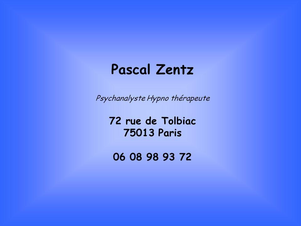 EmotionsSentiments Intuition Pensée Pascal Zentz Psychanalyste Paris Pour plus de détails, cliquez sur les mots. Pour sortir, cliquez ici Déplacements