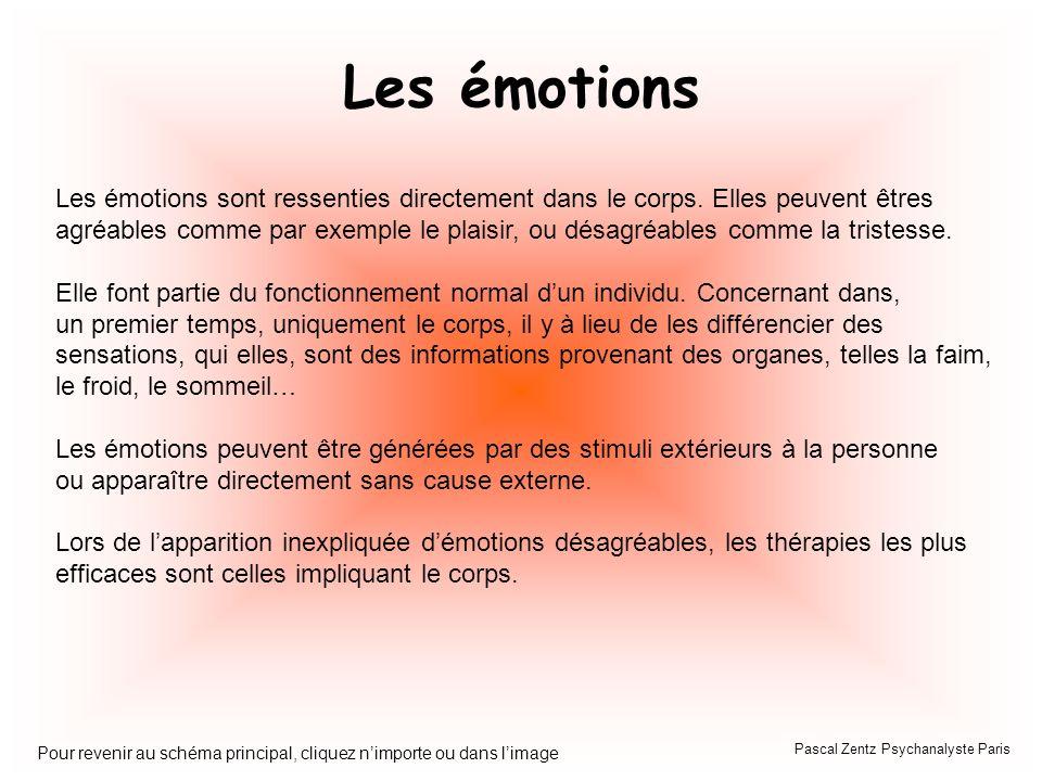 Pascal Zentz Psychanalyste Hypno thérapeute 72 rue de Tolbiac 75013 Paris 06 08 98 93 72