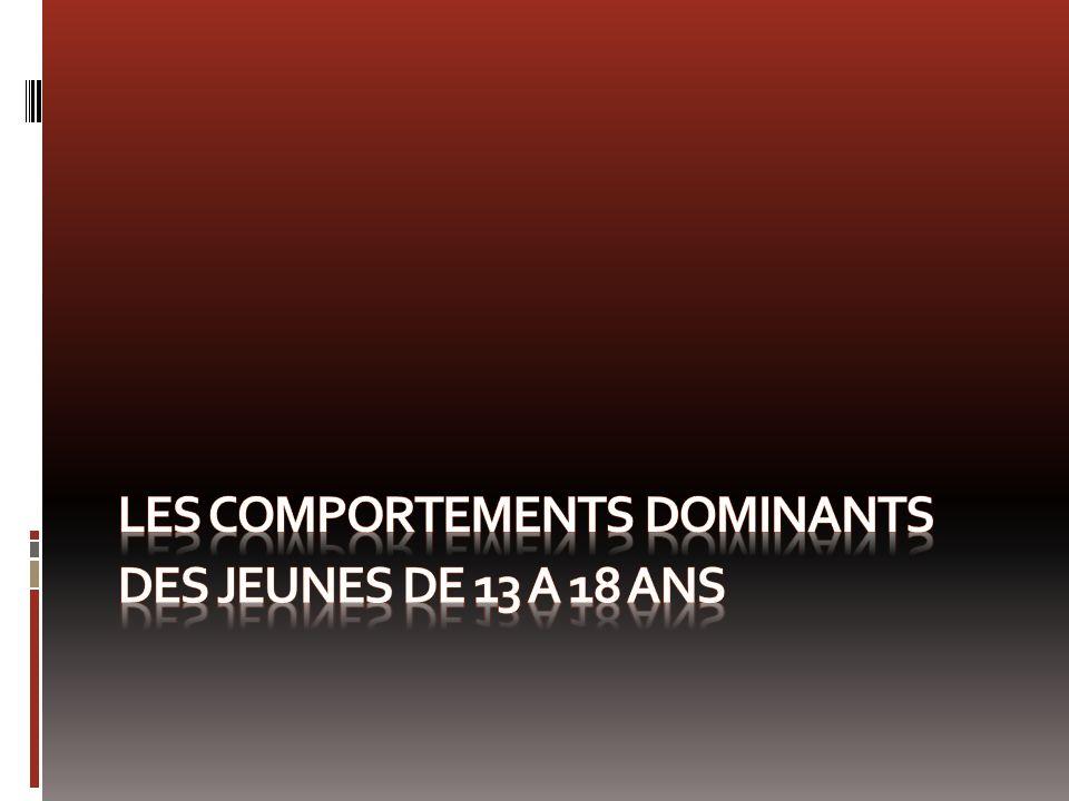 ETAPE 5 LE POUVOIR DES TEMOIGNAGES