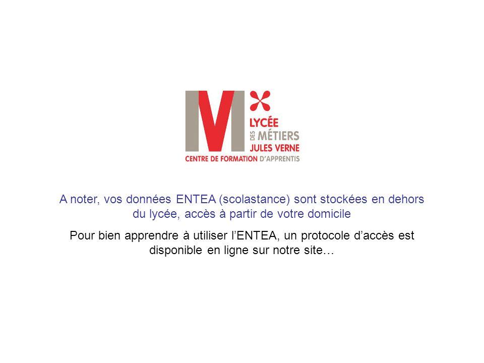 Vous cliquerez sur le lien « documents » Retour au site web du lycée : http://www.lycee-verne.fr